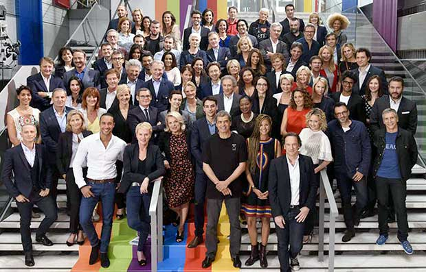 france_televisions_stars