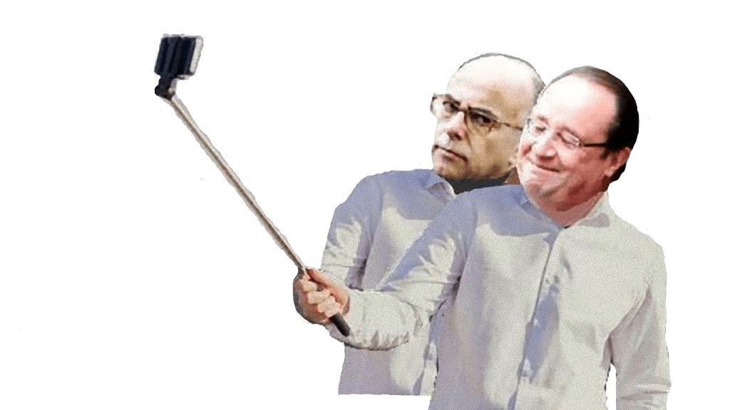 selfie-hollande-refugies_e